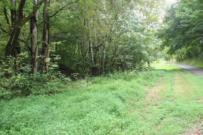 Hamblen County Residential Lots & Land For Sale: 2776 Gregg Rd