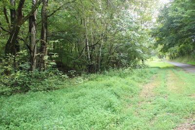 Morristown Residential Lots & Land For Sale: 2776 Gregg Rd