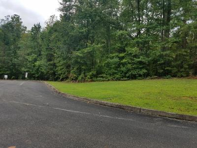 Meigs County, Rhea County, Roane County Residential Lots & Land For Sale: Osprey Way