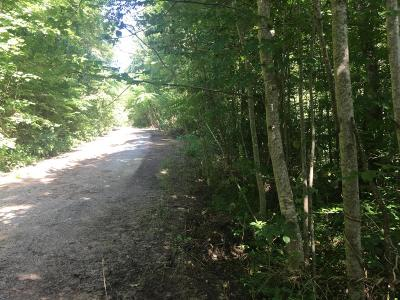 Claiborne County Residential Lots & Land For Sale: Maiden Lane