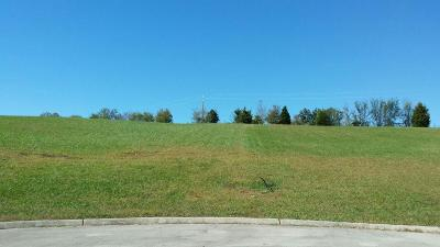 Maryville Residential Lots & Land For Sale: 3207 Bakerstown Court