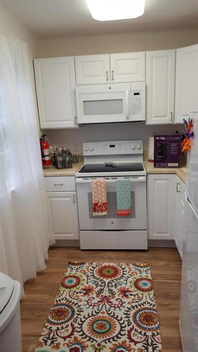 Gatlinburg Multi Family Home For Sale: 328 & 326 Church St