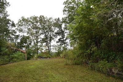 Residential Lots & Land Sold: 670 Ernie Roberts Rd