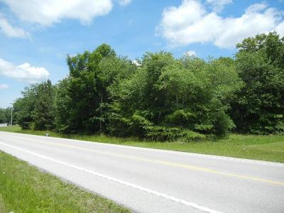 Residential Lots & Land For Sale: Highway 70 N