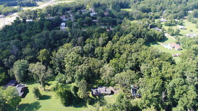 Residential Lots & Land For Sale: 3117 Maloney Rd