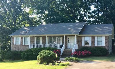 Jefferson County Single Family Home For Sale: 1414 Lumbardy Ave