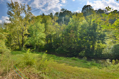 Knoxville TN Residential Lots & Land For Sale: $79,900