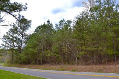 Maryville Residential Lots & Land For Sale: Six Mile Road Rd