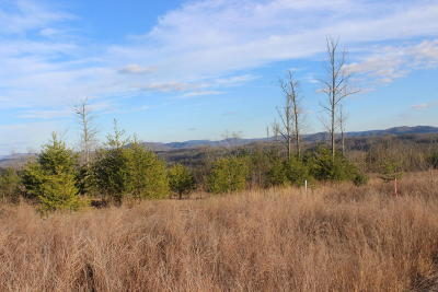 Jellico Residential Lots & Land For Sale: Larkspur Tr