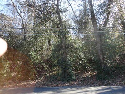 Knoxville Residential Lots & Land For Sale: Murphy Ave