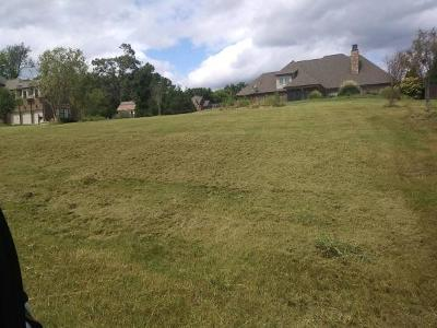 Knoxville Residential Lots & Land For Sale: 279 Watergrove Drive
