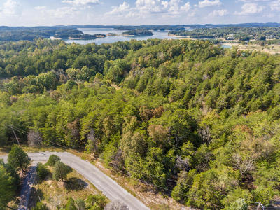 Jefferson County Residential Lots & Land For Sale: Lots 21 22 &23 McQueen Way