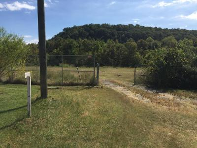 Knoxville Residential Lots & Land For Sale: 4502 Greenway Drive