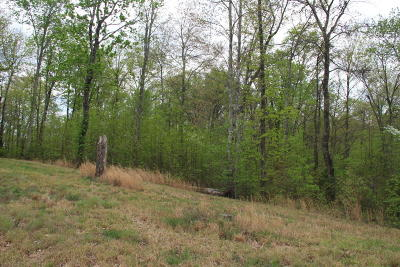 Campbell County Residential Lots & Land For Sale: 545 Hickory Way