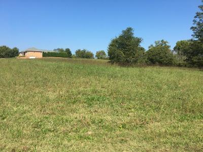 Maryville Residential Lots & Land For Sale: Calumet