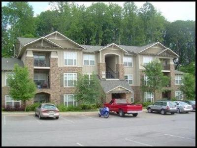 Knoxville TN Condo/Townhouse For Sale: $139,900