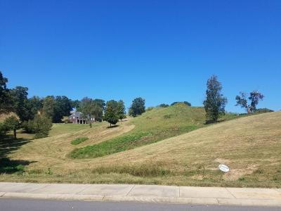 Morristown Residential Lots & Land For Sale: 2033 Edgewater Sound