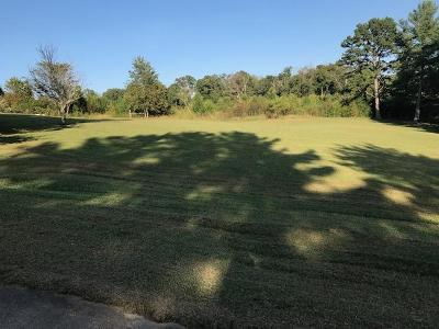 Maryville Residential Lots & Land For Sale: Grace Court