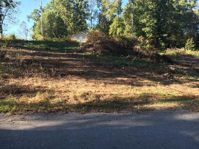 Powell Valley View Residential Lots & Land For Sale: Hunley Rd
