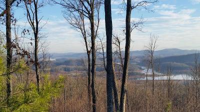 Grainger County Residential Lots & Land For Sale: Lot 27 Bayside Blvd