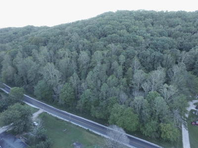 Rocky Top Residential Lots & Land For Sale: Old Lake City Hwy