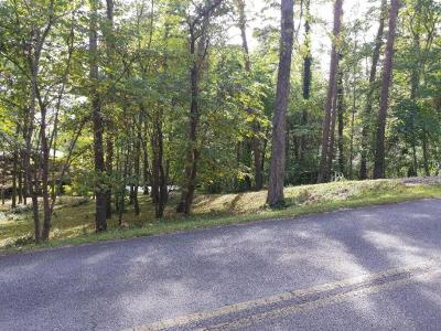 Rocky Top Residential Lots & Land For Sale: Norris Freeway