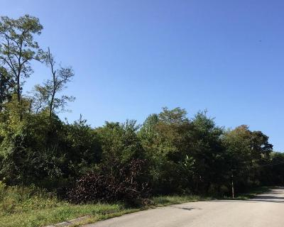 Morristown Residential Lots & Land For Sale: Barkley Landing Drive