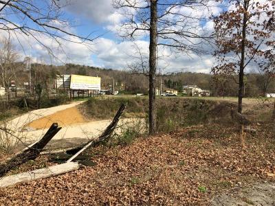 Seymour Residential Lots & Land For Sale: 228 Williams Rd