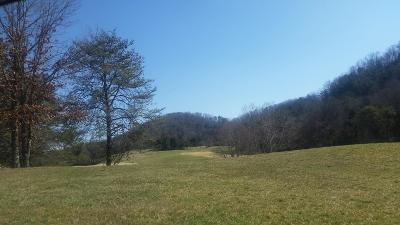 Woodlake Golf Community Residential Lots & Land For Sale: Lot 112 Eagles