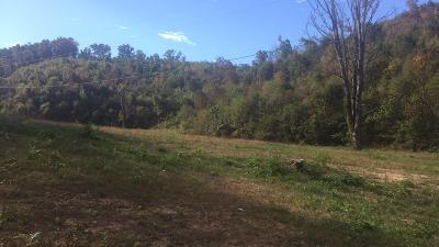 Grainger County Residential Lots & Land For Sale: Hodgetown Rd