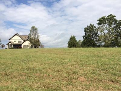 Blount County, Loudon County, Monroe County Residential Lots & Land For Sale: 2028 Eagle Point Drive