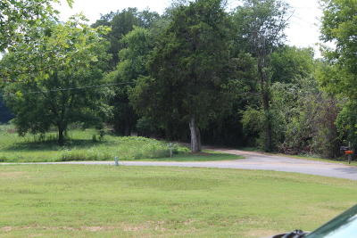 Residential Lots & Land Sold: Von Cannon Lane