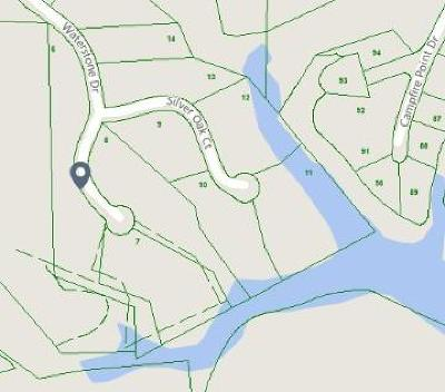 Jefferson County Residential Lots & Land For Sale: Waterstone Drive