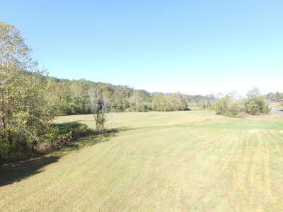 Rogersville Residential Lots & Land For Sale: 1039 Spruce Pine Rd