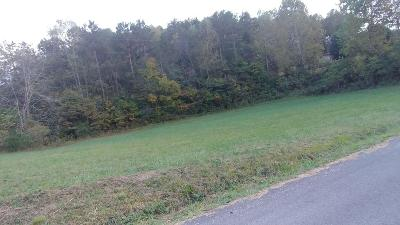 Campbell County Residential Lots & Land For Sale: Powell Valley Shores Circle