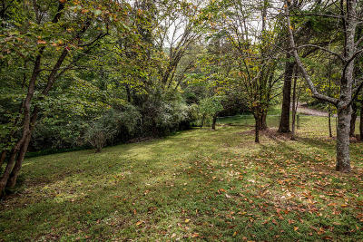 Oak Ridge Residential Lots & Land For Sale: 124 Culver Rd
