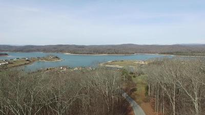 Union County Residential Lots & Land For Sale: Larayne Hollow Road