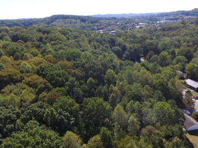 Hamblen County Residential Lots & Land For Sale: 0 Shields Ferry Rd
