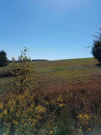 Blaine Residential Lots & Land For Sale: Richland Rd