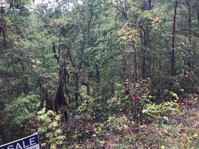 Gatlinburg Residential Lots & Land For Sale: Parcel 004 Lower Alpine Way