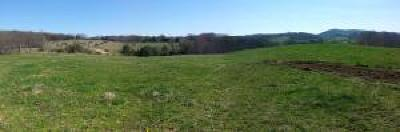Grainger County Residential Lots & Land For Sale: Bailey Rd