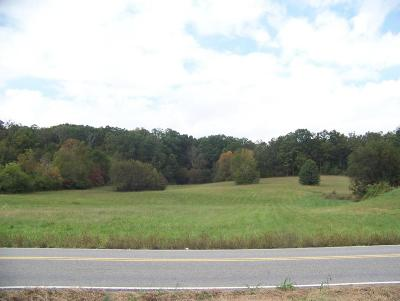 Seymour Residential Lots & Land For Sale: 5918 Sevierville Rd