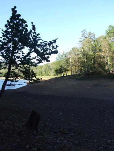 Sharps Chapel TN Residential Lots & Land For Sale: $150,000