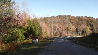 Residential Lots & Land For Sale: 123 Old Hearth