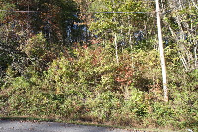 Union County Residential Lots & Land For Sale: Lot 20 Bakers Circle