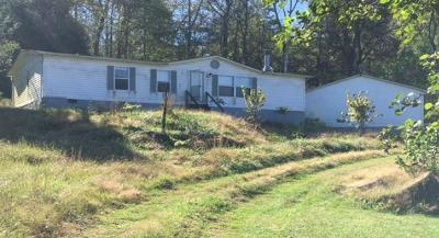 Anderson County Single Family Home For Sale: 124 Old Andersonville Pike