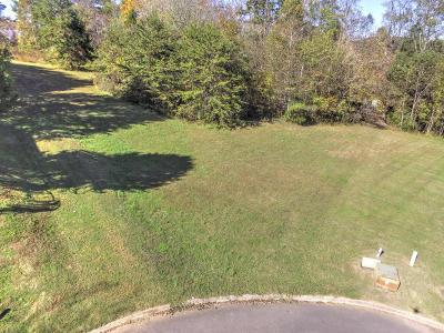 Oak Ridge Residential Lots & Land For Sale: 21 Radisson