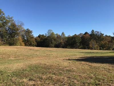 Powell Residential Lots & Land For Sale: 8430 Foxworth Tr