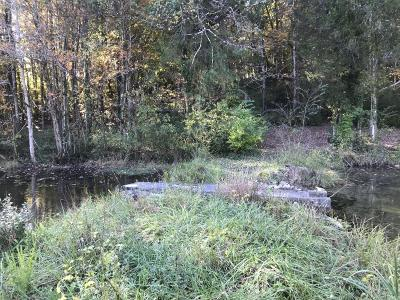 Oak Ridge Residential Lots & Land For Sale: Lot 15bl/1 Oak Ridge Turnpike