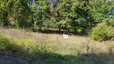 Bean Station TN Residential Lots & Land For Sale: $44,900
